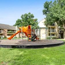 Playground at Listing #139904