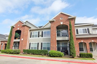 Exterior at Listing #150447