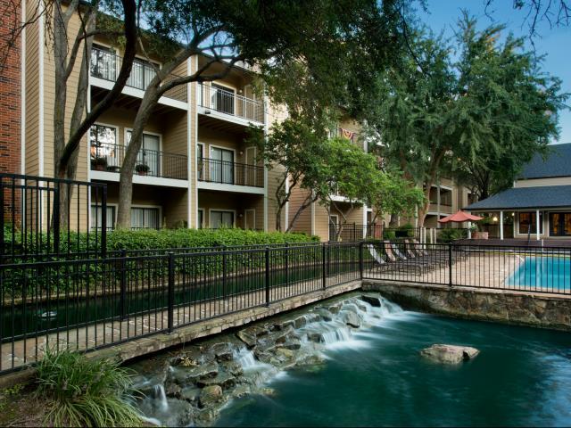 Foundations at Lions Head Apartments Sugar Land, TX