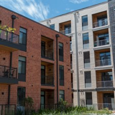Agave Apartments San Antonio 1022 For 1 Amp 2 Bed Apts