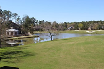 Water View at Listing #309735