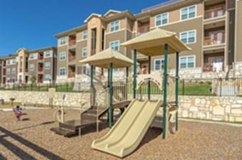Playground at Listing #244631