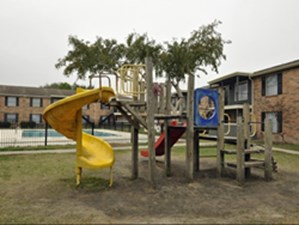 Playground at Listing #139964