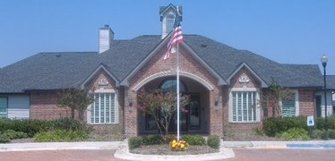 Stonegate at Alvin Apartments Alvin TX