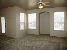 Living at Listing #145667