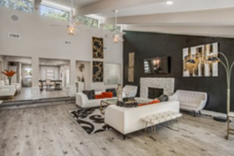 Clubhouse at Listing #136077