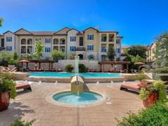 3500 Westlake Apartments Austin TX