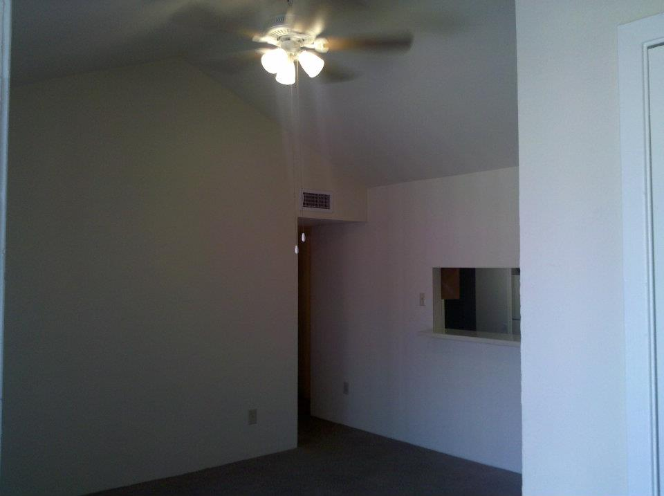 Living at Listing #138719