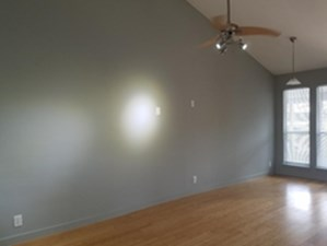 Living at Listing #144434