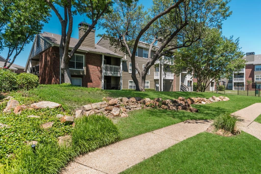 South Pointe at Listing #135781