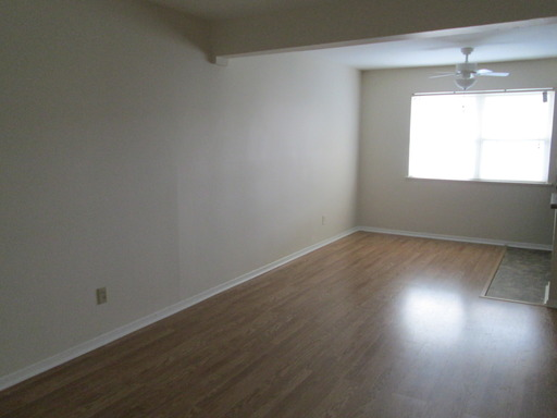 x at Listing #224240