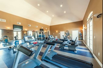 Fitness at Listing #147837