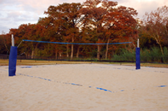 Volleyball at Listing #253216