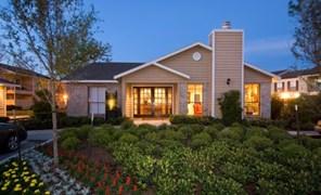 Meadowbrook Apartments Humble TX