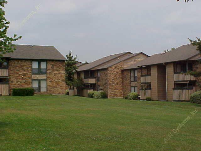 Pleasant Run Apartments Lancaster TX