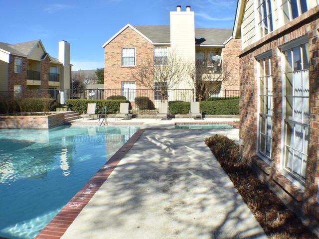 Pool at Listing #217466
