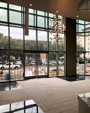 Lobby at Listing #282957