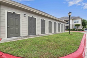 Misc at Listing #145054