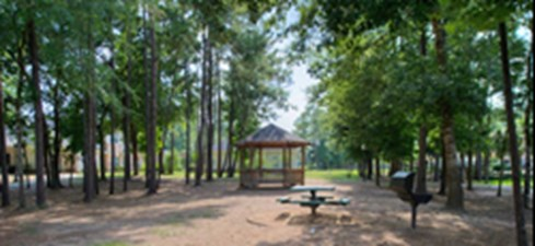 Picnic Area at Listing #144491