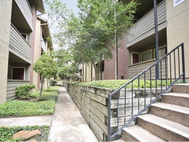 Fountains of Jupiter Apartments Dallas TX
