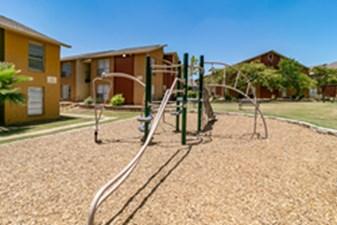 Playground at Listing #140940