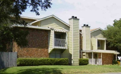Bachman Place Apartments