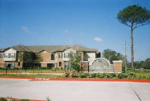 Autumn Pines Apartments Humble, TX