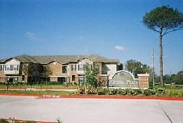 Autumn Pines Apartments Humble TX