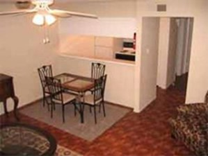 Dining at Listing #139649