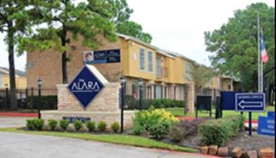Alara at Listing #139045