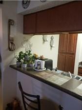 Kitchen at Listing #136890