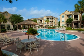Advenir At Milan Houston 906 For 1 2 Amp 3 Bed Apts