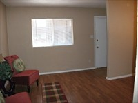 Living at Listing #144664