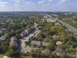 Settlers Creek at Listing #140179