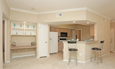 Kitchen at Listing #144186