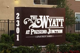 Entrance at Listing #147729