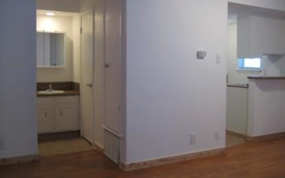 Interior at Listing #211806