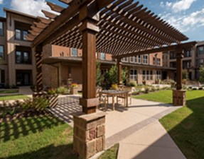 Watermere At Frisco 1675 For 1 2 Amp 3 Bed Apts