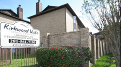 Kirkwood Vista at Listing #145661