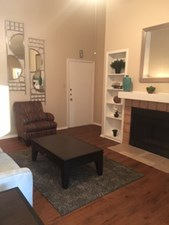 Living at Listing #140501