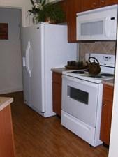 Kitchen at Listing #144422