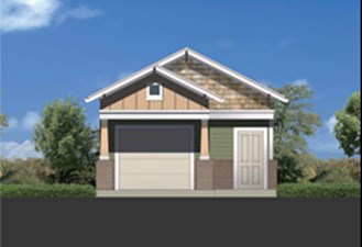 Rendering at Listing #292955
