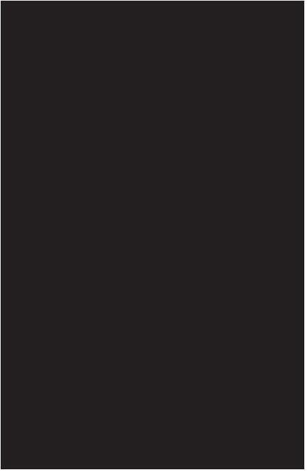 2,924 sq. ft. B floor plan