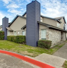 Westcreek Townhomes at Listing #137224