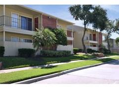 Brookbend Apartments Houston TX