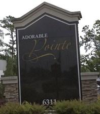 Entrance at Listing #138833