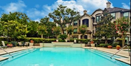 Pool at Listing #138859