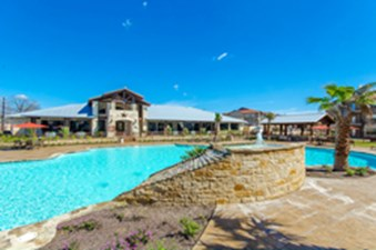 Legacy Brooks Resort at Listing #253700