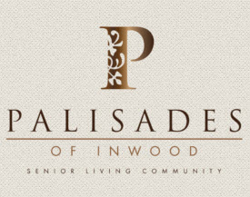 Palisades of Inwood Apartments Houston TX