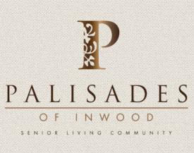 Palisades of Inwood ApartmentsHoustonTX